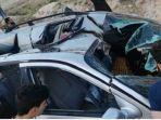 mobil-tokoh-al-qaida-di-suriah-dihantam-rudal-r9x-rusak-parah-tapi-tidak-meledak-34.jpg