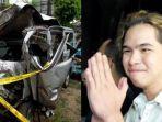 mobil-yang-ditabrak-dul-jaelani-dulu-saat-terlibat-kecelakaan-maut.jpg