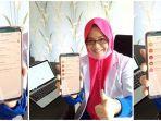 mobile-jkn-menjadi-solusi-bagi-peserta-jkn-kis.jpg