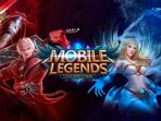 mobile-legends_20180609_144748.jpg