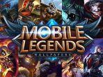mobile-legends_20181009_230157.jpg