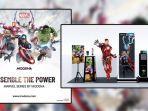 modena-meluncurkan-produk-edisi-khsusus-bertema-superhero-marvel-dalam-rangka-ulang-tahun-ke-40.jpg