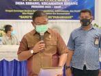 moktar-arunde-parapaga-melantik-pengurus-karang-taruna-nusanangin-desa-essang-kecamatan-essang.jpg