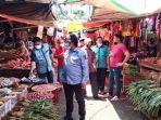 monitoring-penataan-pasar-amurang-1212.jpg