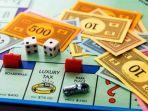 monopoly_20181105_180650.jpg