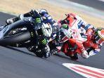 monster-energy-pembalap-spanyol-maverick-vinales-dari-yamaha-dan-pembalap-italia.jpg