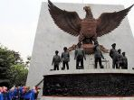 monumen-sejarah-kekejaman-pki-di-lubang-buaya_20180929_231941.jpg