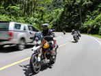 moto-guzzi-v85tt-akan-segera-masuk-pasar-indonesia.jpg