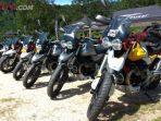 moto-guzzi-v85tt-test-ride-asia-pasific.jpg