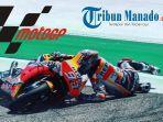 motogp-amerika-2019-manajer-honda-bersyukur-marc-marquez-tidak-cedera-usai-crash-di-cota.jpg