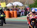 motogp-portugal-2021-sesi-kualifikasi.jpg