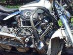 motor-harley-davidson-kecelakaan-motor.jpg