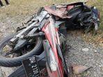 motor-jupiter-z-yang-digunakan-arsyad-korban-tewas-dalam-kecelakaan-di-perbatasan-desa-kampung-baru.jpg