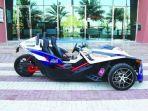 motor-sport-polaris_20180203_080342.jpg
