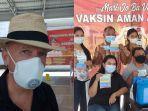 mr-rob-sinke-dan-kolase-suasana-pelaksanaan-pemberian-vaksinasi-covid-19.jpg