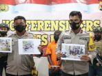 mt-salah-satu-anggota-teroris-kkbdi-papua-yang-ditangkap-satgasnemangkawi.jpg