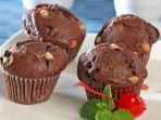 muffin-cokelat-mini_20180806_161831.jpg