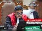 muhammad-damis-tim-majelis-hakim-458.jpg