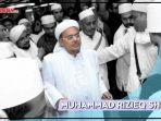 muhammad-rizieq-shihab-habib-rizieq.jpg