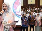 mulan-jameela-tampil-santun-dengan-hijab-syari-pastel-saat-jadi-pembicara-seminar-untuk-mahasiswa.jpg