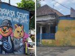 mural-di-kecamatan-bangli-kabupaten-pasuruan.jpg