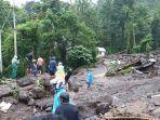 musibah-bencana-alam-banjir-bandang-kelurahan-bahu-kecamatan-siau-timur-senin-2932021.jpg