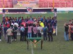 musim-depan-3-tim-sulut-bakal-berlaga-di-liga-iii-indonesia.jpg