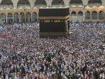 muslim_20180117_095715.jpg