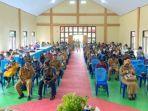 musrenbang-di-desa-bumbung-kecamatan-lolak-selasa-2322021.jpg