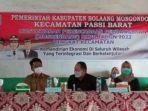 musrenbang-di-kecamatan-passi-barat-kabupaten-bolmong-tahun-anggaran-2022.jpg