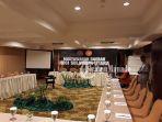 musyawarah-hdci-manado-di-hotel-quality_20180305_114142.jpg