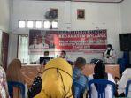 musyawarah-perencanaan-pembangunan-musrenbang-kecamatan-di-seluruh-kabupaten-bolmong.jpg