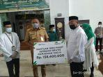 n-3000-paket-ramadhan-1442-h-untuk-kaum-dhuafa.jpg
