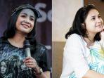 nagita-dan-putri-titian_20180529_173243.jpg