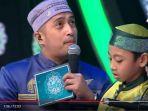 naja-bocah-9-tahun-asal-mataram-yang-hafiz-al-quran-30-juz-hanya-dalam-waktu-10-bulan.jpg