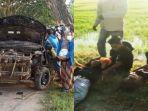 nama-nama-korban-tewas-kecelakaan-di-kendari-senin-070621-sore-rombongan-mahasiswa-pkl-uho.jpg