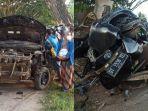 nama-nama-korban-tewas-kecelakaan-di-kendari-senin-070621-sore-rombongan-mahasiswa-pkl-uho1.jpg