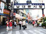 namdaemun-market-menjual-semua-barang-lengkap-346347.jpg