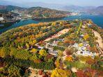 namiseon-island-1.jpg