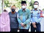 napi-teroris-umar-patek-minta-maaf-ke-warga-indonesia-didatangi-komjen-boy-rafli.jpg