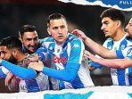 napoli-mengamuk-tercipta-7-gol-lorenzo-insigne-sumbang-2-bantai-lazio-5-2-hasil-liga-italia.jpg