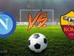 napoli-vs-as-roma_20181027_040140.jpg