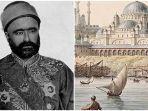 naqibulashraf-dari-basra-irak-dan-kota-istanbul-pada-jaman-dulu.jpg