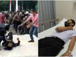 nasib-mahasiswa-yang-dibanting-petugas-kini-dikabarkan-dilarikan-ke-rumah-sakit.jpg