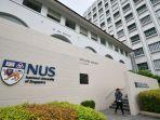 national-university-of-singapore.jpg