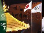 negara-negara-dengan-medali-emas-terbanyak-di-olimpiade-tokyo-2020.jpg