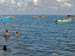 nelayan-cari-ikan-laut_20180103_165702.jpg