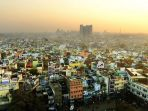 new-delhi-india_20180131_143454.jpg