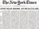 new-york-times-edisi-korban-covid.jpg