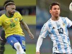 neymar-dan-lionel-messi-346.jpg